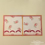 Image for Birdcage Popup Card and Giftbox &#8211; Part 1