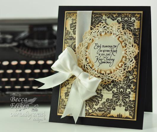 like beautiful lace  u00bb amazing paper grace