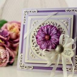 Get Well Card Making Ideas by Becca Feeken using