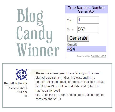 BlogCandyWinner030514