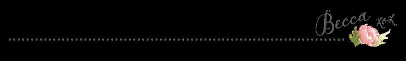AGP_post divider