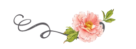 footer-flower