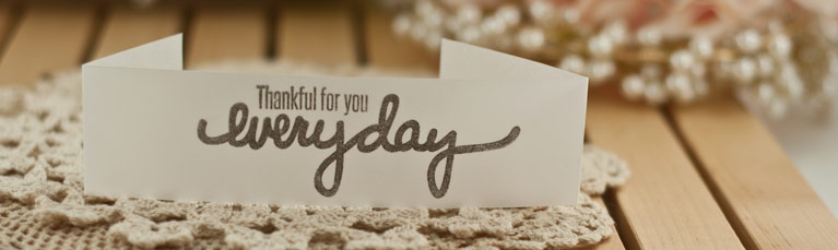 Extra Banner for card - www.amazingpapergrace.com