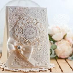 Card Making Ideas by Becca Feeken using Spellbinders - www.amazingpapergrace.com