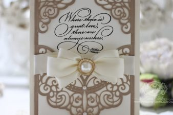 Amazing Paper Grace Die of the Month for January 2019 - Lace Finery - Card Making Ideas by Becca Feeken using this Spellbinders Die can be found at www.amazingpapergrace.com/?p= 34520