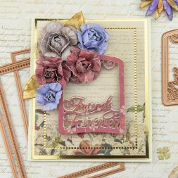 Amazing Paper Grace Creative Team Member - Kate Skonieczna