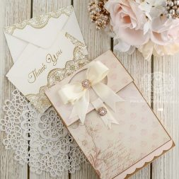 3D Gift Making Ideas by Becca Feeken of Amazing Paper Grace using S4-981 1
