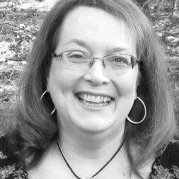 Amazing Paper Grace Guest Designer - June 2019 - Kathy Clement