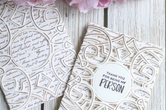 Amazing Paper Grace July Die of the Month Blog Hop